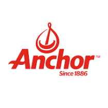 Anchor milk