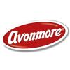 Avonmore logo