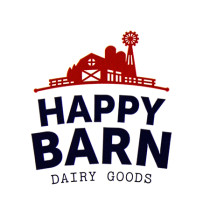 Sữa Happy Barn (BaLan)