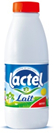 Lactel full scream (1l chai nhua)