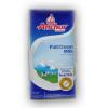 Sữa tươi Anchor full cream (New Zealand)
