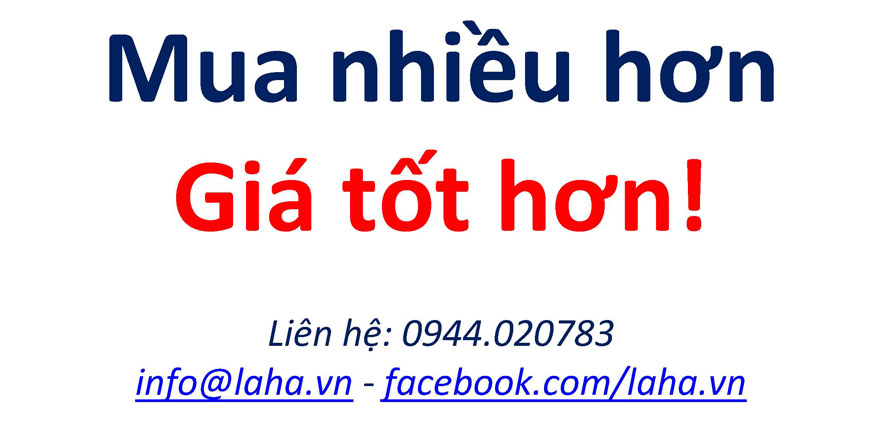 Banner-chinh-Mua-nhieu-Gia-tot
