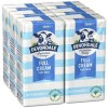 Devondale Full cream (200ml)