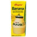 Sữa tươi Binggrae chuối Hàn Quốc (thùng 24 hộp 200ml)